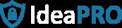 IdeaPRO - Центр профессиональной защиты автомобилей
