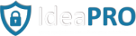 logo_header-2